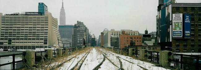 the-high-line-nyc-2
